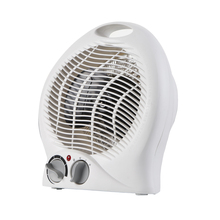LWFH-002 mini portable fan <strong>heater</strong>