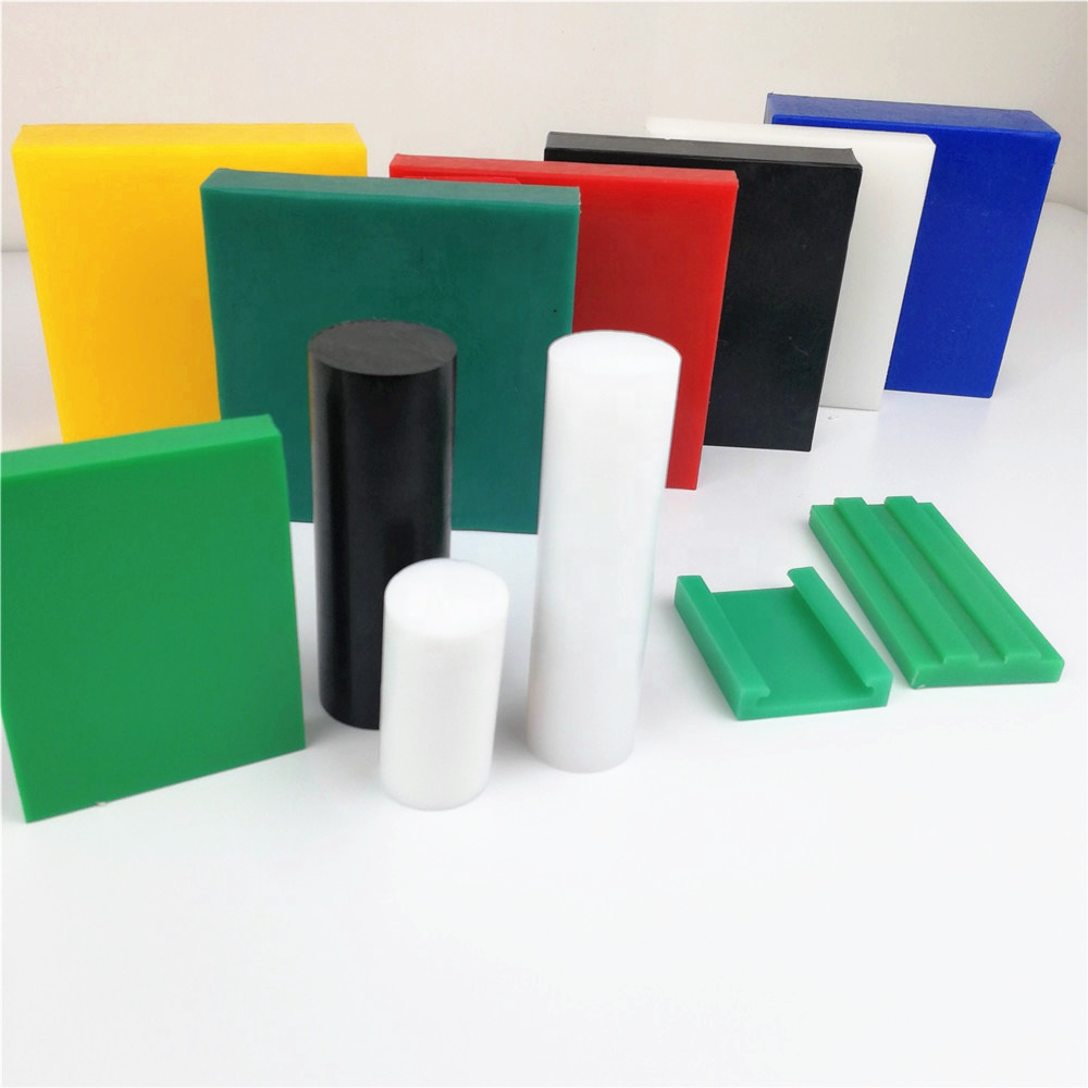 high quality waterproof hdpe sheet <strong>plastic</strong>