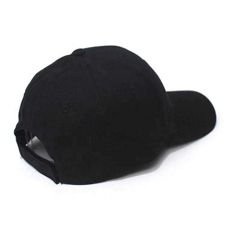 design decor <strong>hat</strong> and flexfit sport short brim baseball cap without brim