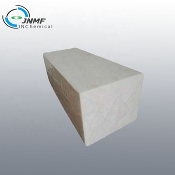 Household cleaning customized melamine foam sponge
