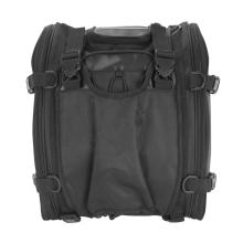 New Arrival Motorcycle Backpack Riding Luggage Bag Motorcycle Tail Bag