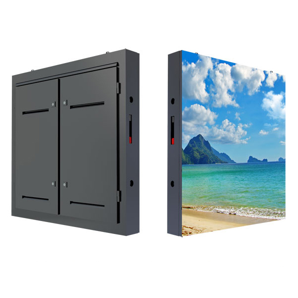 Full <strong>color</strong> P4 p5 p6 P8 <strong>P10</strong> Outdoor SMD led display/ Led video wall Screen Rental cabinet 960X960mm
