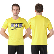 2019 Wholesale High End Quality Sport Polo T Shirts Culture T-shirts Clothes <strong>Design</strong> Your Owm Men's T Shirt Printing