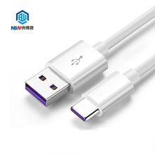 3A Type <strong>C</strong> Cable 1M usb type <strong>c</strong> cable 3.0 Fast charging data cable for Huawei P20 Mate20 <strong>10</strong> Pro P10 Plus USB 3.1 Type-<strong>C</strong>
