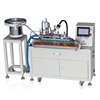 /product-detail/ew-715-automatic-usb-cable-welding-making-machine-is-durable-62074097352.html
