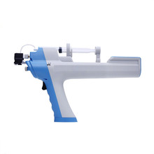 4th generation Vanadium Titanium Water <strong>Injector</strong> Meso Gun For Skin Rejuvenation