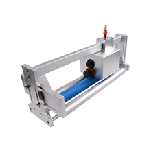 automatic numbering mrp code printing expiration date number coder stamp batch coding machine