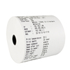 /product-detail/stock-lot-80x80-cashier-receipt-thermal-blank-paper-till-roll-termal-65gsm-55gsm-60745758614.html