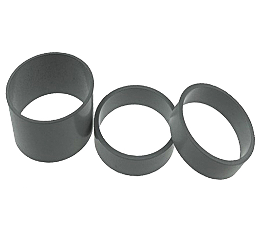 Custom Good Quality Ferrite <strong>Magnet</strong> Bar