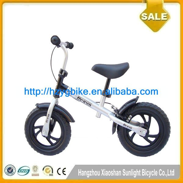 The Best Selling Products China Manufactuer Cheap Kids Bike