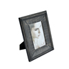 Desktop decoration black effect wholesale love theme chinese photo frame