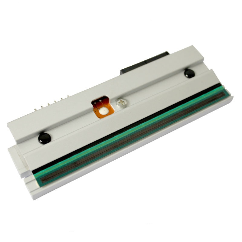Cheapest Codewel Thermal Barcode Compatible Datamax I-4308 300dpi <strong>P</strong>/N20-2182-<strong>01</strong> print head