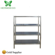 304 stainless steel wall <strong>shelf</strong>