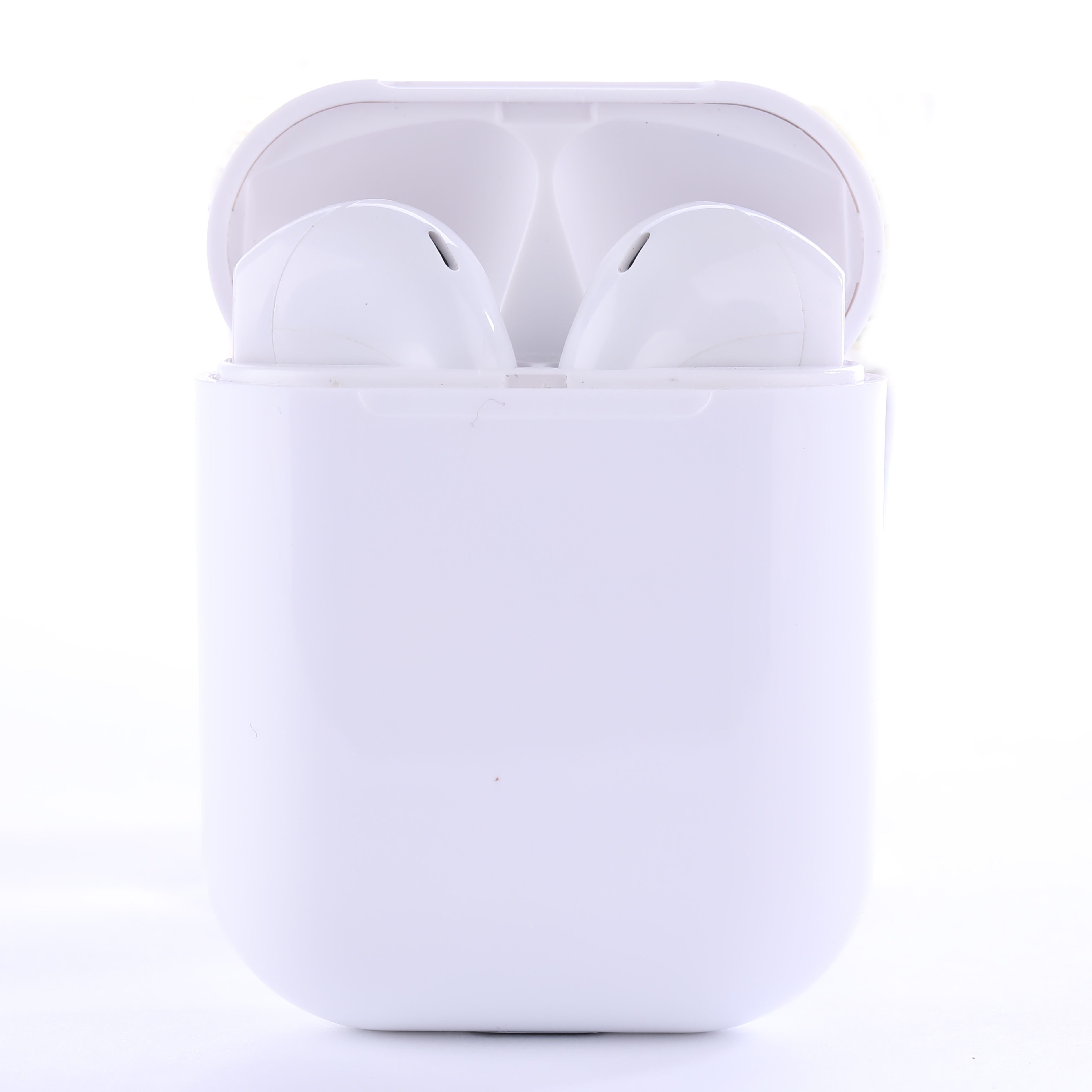 <strong>D</strong>-Best i9s Mini TWS Stereo Wireless Bluetooth v5.0 Earphones With Charging Case