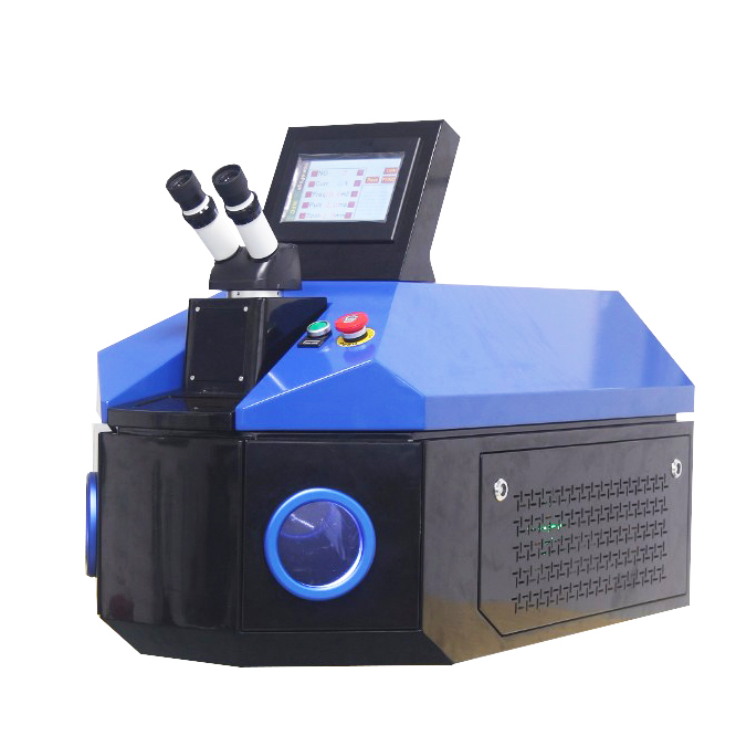 <strong>Agent</strong> wanted gold laser welding machine hot sale laser welding machine for jewelry parts for glasses