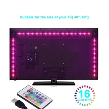 dmx full color backlight decorate for indoor TV bedroom chair