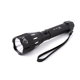 Rohs Rechargeable High Beam Highlight XML-T6 Toshiba Torchlight Tactical Flashlight 10000 lumens With Custom Logo