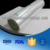 0.08mm 0.127mm 0.15mm 0.3mm Metal Frame Durable FEP film