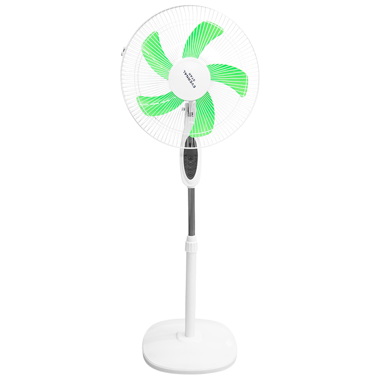 Home appliances electric stand <strong>fan</strong> Mini <strong>Fan</strong> for Factory Custom Messages Stock