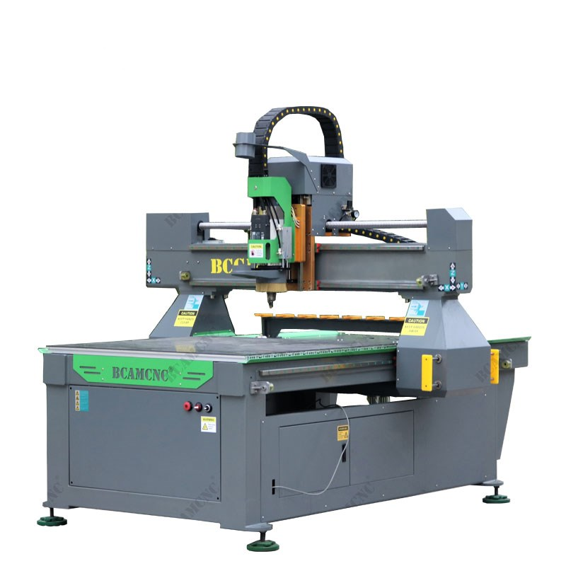 Heavy duty 3d woodworking machine 4x4 <strong>cnc</strong> <strong>router</strong> for stairs