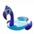 6 persons huge floating island inflatable float for pool party entertainment equipment