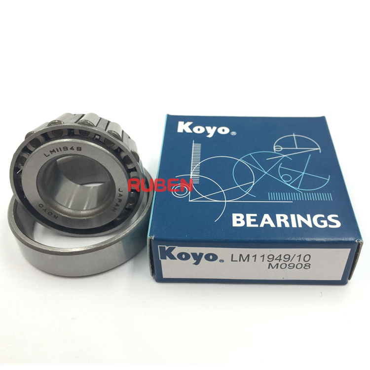 Wheel bearing 31310 Tapered roller bearing 31310J2/<strong>Q</strong> with high quality for auto bearing