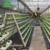 indoor planting Industrial Vertical Growth Hidroponia Pvc Aeroponic Nft,nft hydroponic system