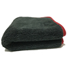 1200GSM Thick Plush Microfiber Towel Car Detailing Towel Extra Fluffy Soft Microfibre Car Wash Cleaning Polishing Buffing Towel