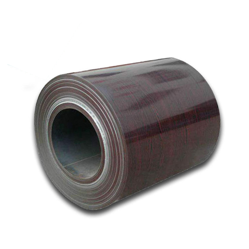 914 <strong>1000</strong> 1200 1220 <strong>Manufacture</strong> Color Coated Aluminum Steel Prepainted Aluzinc Coil