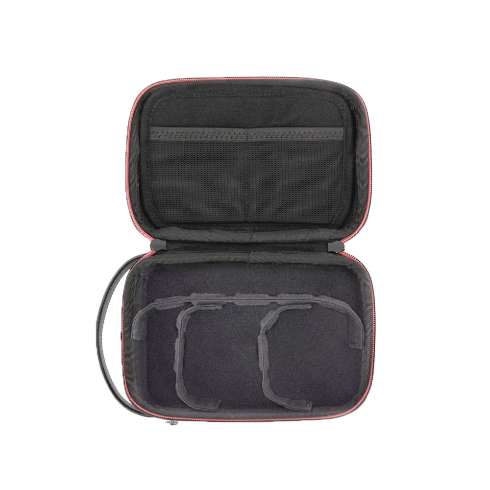 PGYTECH Carrying case Mini For DJI OSMO ACTION