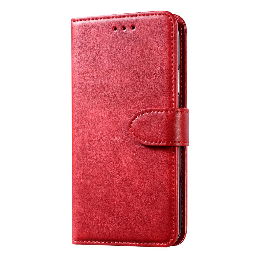 For Samsung Galaxy <strong>A10</strong> Case, Flip Wallet Flip Leather Phone Case With Card Slot Phone Cover For Samsung Galaxy <strong>A10</strong>