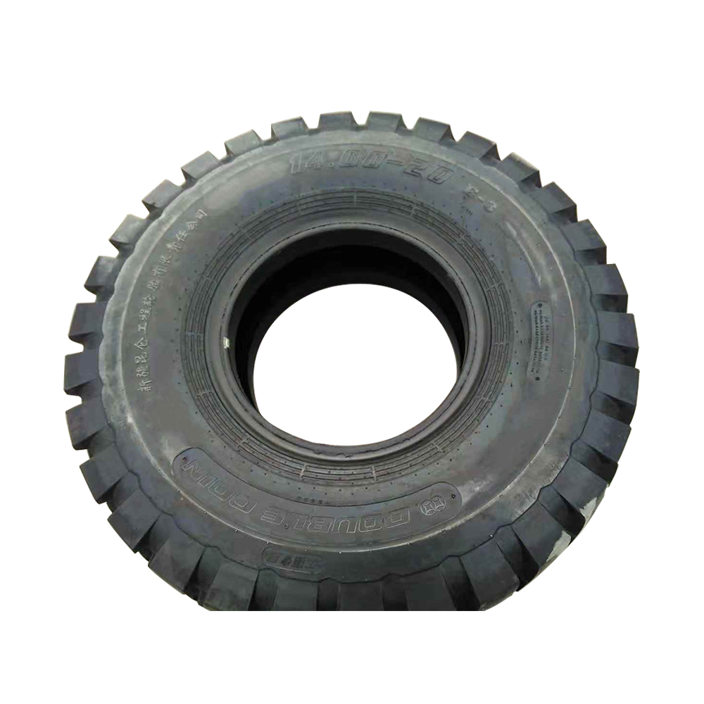 Truck Tires Brand Water Mist Spray <strong>Nozzle</strong> 1100r20 Tires