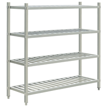 Stainless Steel Commercial Kitchen Storage <strong>Shelf</strong>