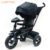 tricycle children kid pushchair / cheap kids metal tricycle for 2 years old / cheap tricycle bike in india