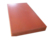 High Quality Insulation Materials Electrical  Bakelite paper fiberglass laminated Phenolic resin  Sheet