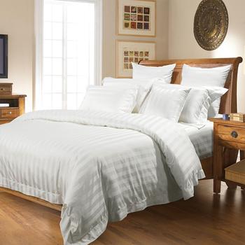 Luxury Hotel Comfortable Bedding Sets