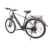 2019 New toolong E-bicycle/city e-bike for man /7gear speed e-bike with high quality