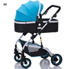 /product-detail/2019-high-quality-foldable-baby-carriage-high-landscape-mother-baby-stroller-3-in-1-china-inflaming-retarding-baby-pram-60824809972.html