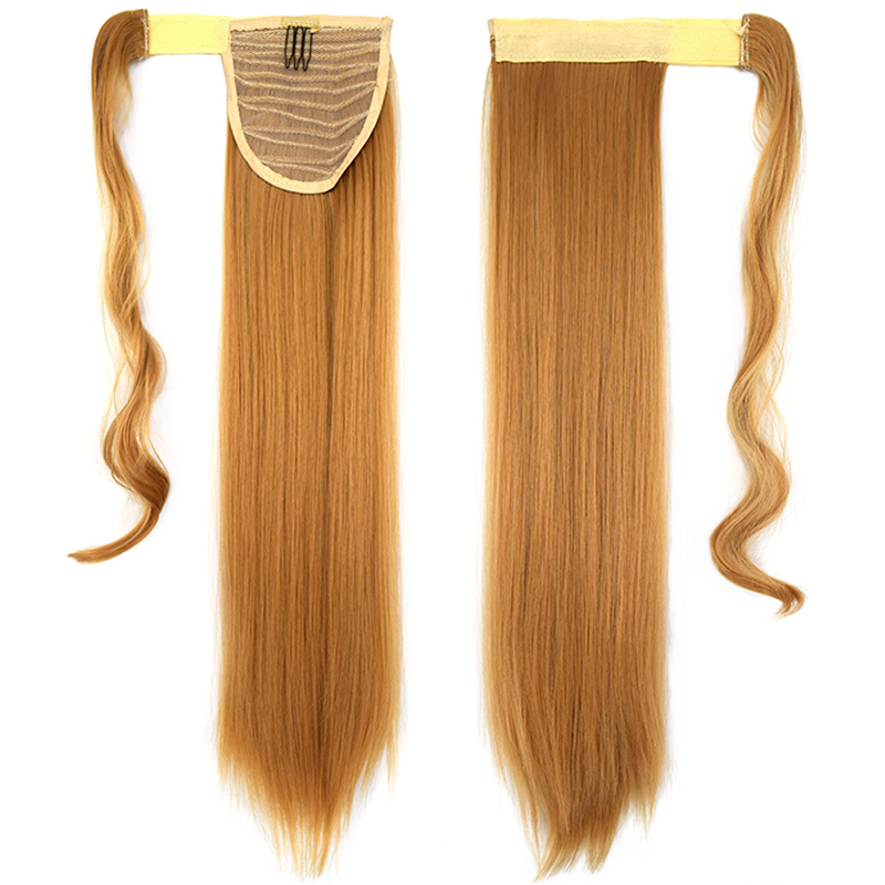 Hair vendors virgin cuticle aligned hair tip 100% virgin Brazilian U tip human hair wig