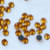 0117W DMC stones Crystal Flatback Strass Hotfix MC crystals wholesale SS4~SS40