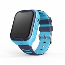 Outdoor handheld 4g lte android waterproof kids gps <strong>smart</strong> <strong>watch</strong>