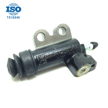 best price new product premium newest welcomed technology OEM 30620-VB000 used for <strong>NISSAN</strong> <strong>clutch</strong> slave cylinder