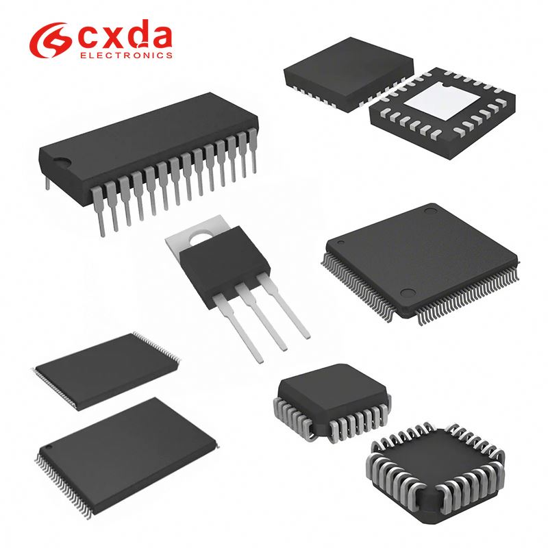 (Original in stock)power ic for blackberry <strong>z10</strong> q10