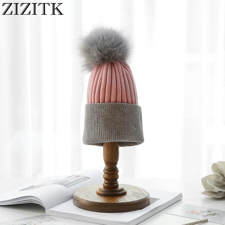 Venta al por mayor gorros de lana patrones-Compre online los mejores ...