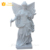 Large Marble Angel Statue Wholesale YL-R769