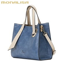 classical brand fancy pu leather women handbag  lady custom tote  office formal designer handbag manufacturers