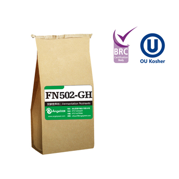Angel Glutathione-enriched functional nutrient FN502-GH for Wine oncology