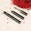 /product-detail/luxury-empty-black-liquid-eyeliner-bottle-for-cosmetic-packaging-62106953471.html