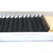 professional oem eyelash extensions glue Best Private Label <strong>Flat</strong> eye gel pad for eyelash extensions