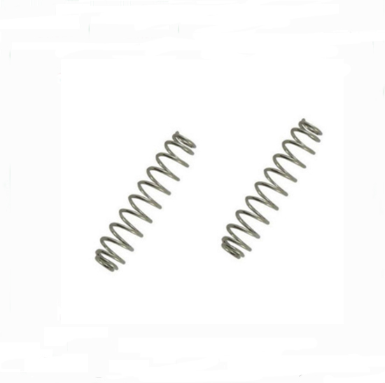 OEM 0.1mm-1.3mm Small Metal Coiled <strong>Springs</strong>